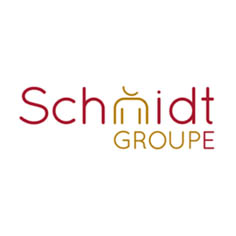 Schmidt group
