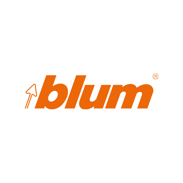 Blum 4