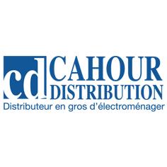 Cahour distribution