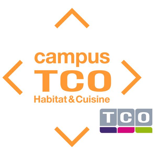 Campus tco