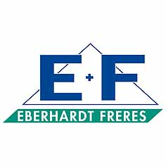 Eberhardt freres 2