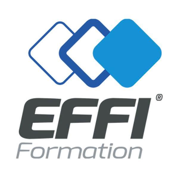 Effi formation