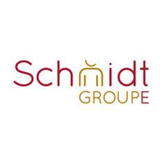 Schmidt group